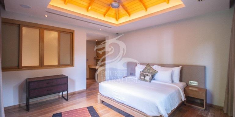 la-colline-villa-phuket-36