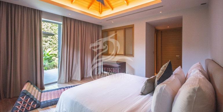 la-colline-villa-phuket-37