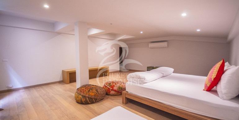 la-colline-villa-phuket-39
