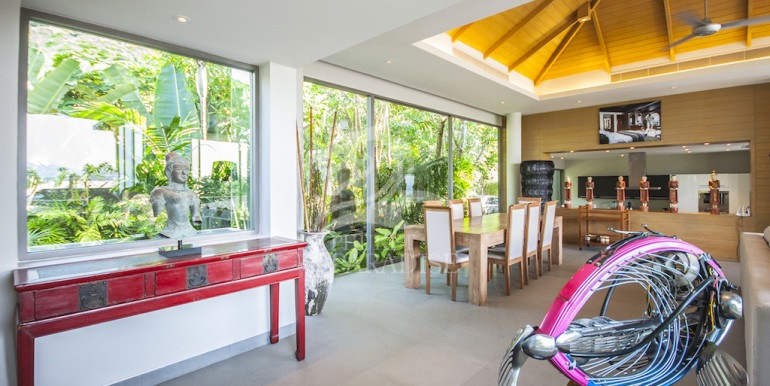 la-colline-villa-phuket-4
