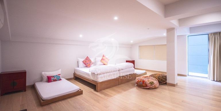 la-colline-villa-phuket-40