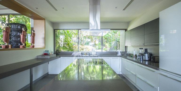 la-colline-villa-phuket-45