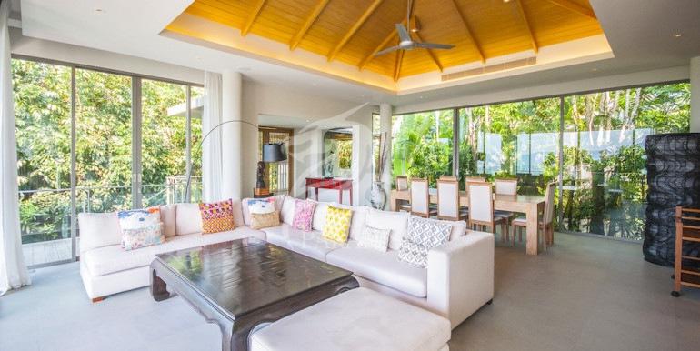 la-colline-villa-phuket-5