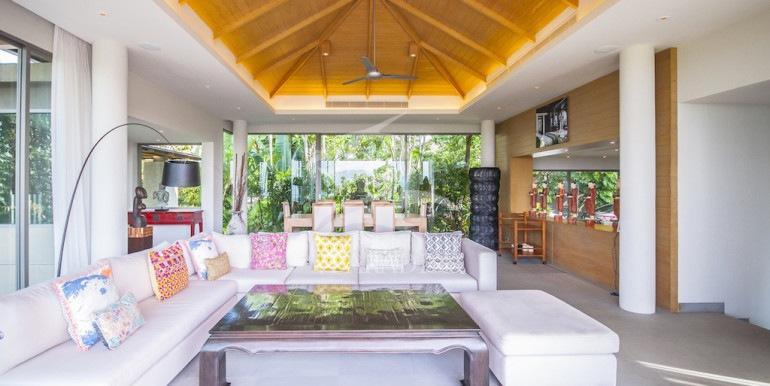 la-colline-villa-phuket-6