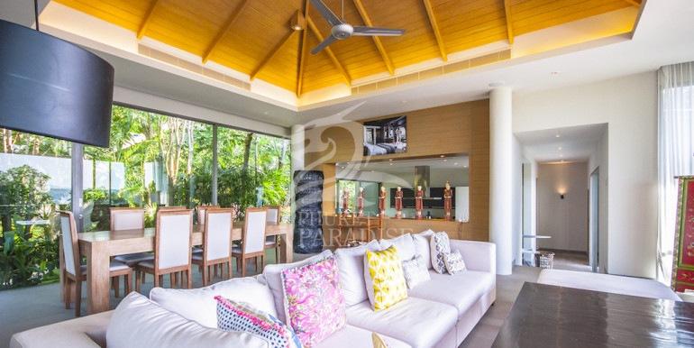 la-colline-villa-phuket-7