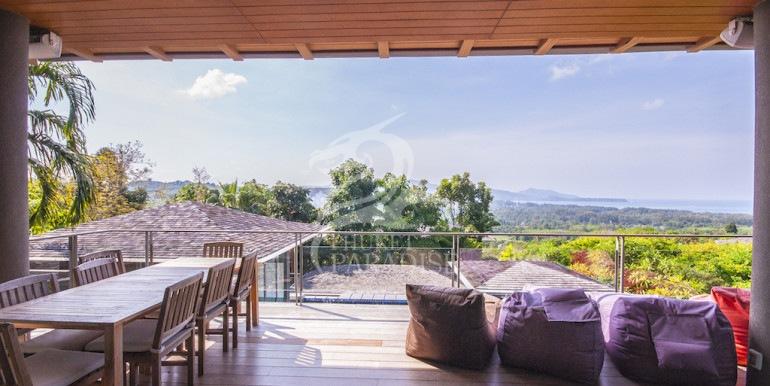la-colline-villa-phuket-8