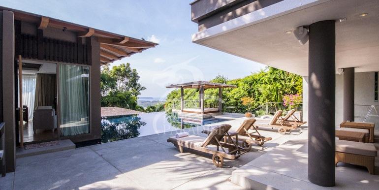 la-colline-villa-phuket-9