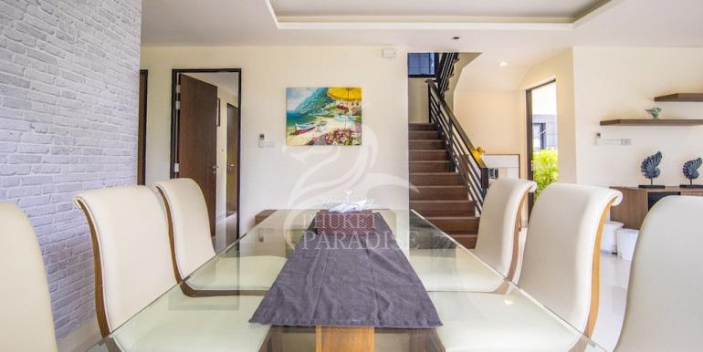 laguna-park-villa-phuket-12