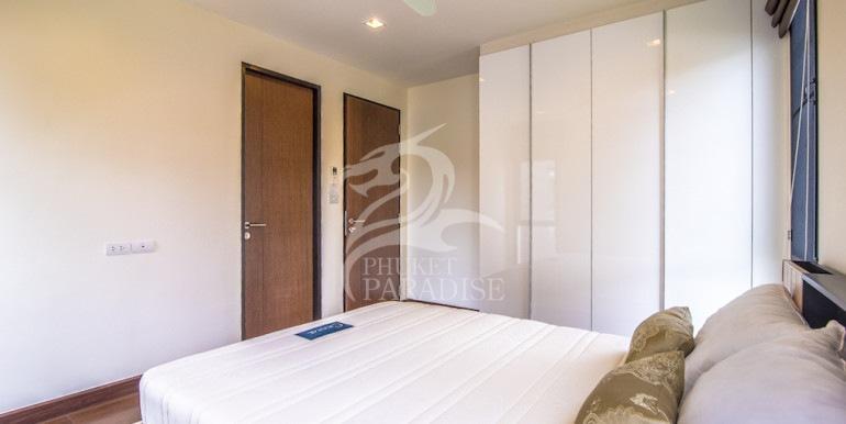 laguna-park-villa-phuket-22