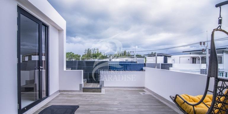laguna-park-villa-phuket-35