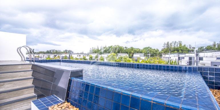 laguna-park-villa-phuket-36