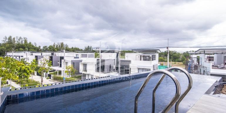 laguna-park-villa-phuket-37