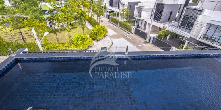 laguna-park-villa-phuket-38