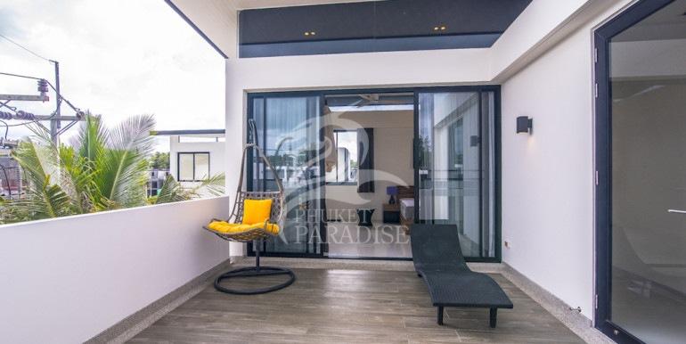 laguna-park-villa-phuket-39