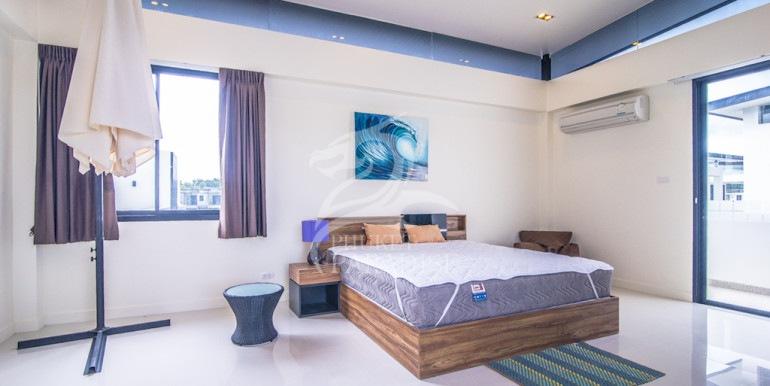 laguna-park-villa-phuket-40