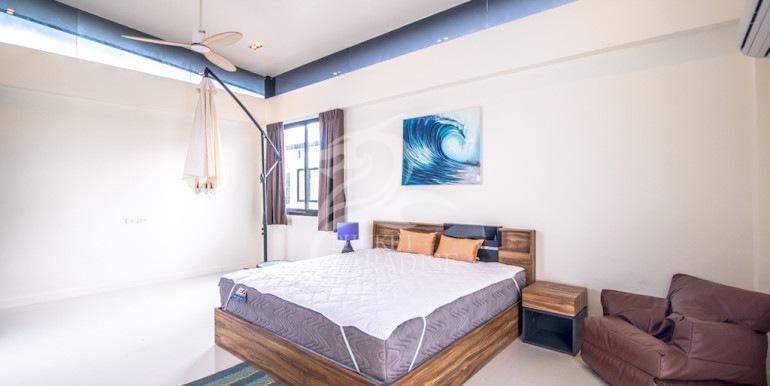laguna-park-villa-phuket-42