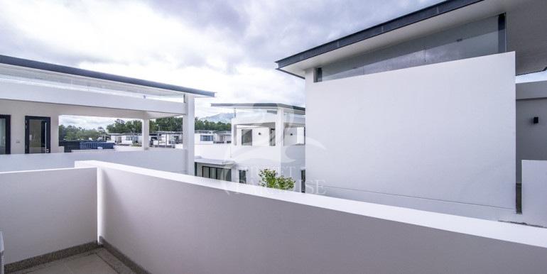 laguna-park-villa-phuket-45