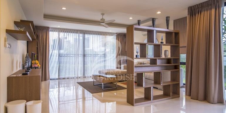 laguna-park-villa-phuket-46
