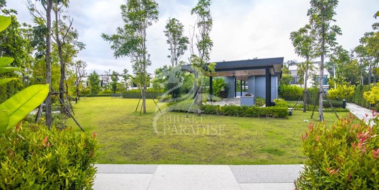 laguna-park-villa-phuket-47