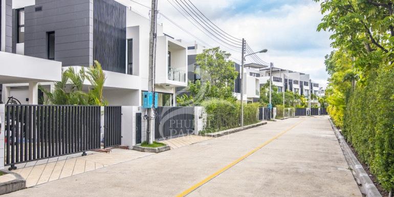 laguna-park-villa-phuket-48