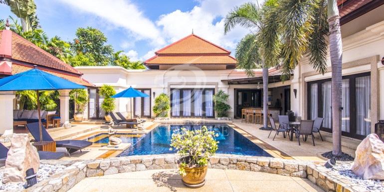 sai-taan-villa-phuket-1