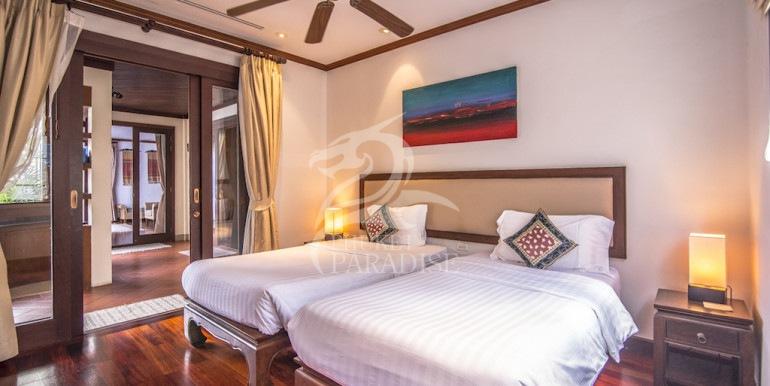 sai-taan-villa-phuket-19