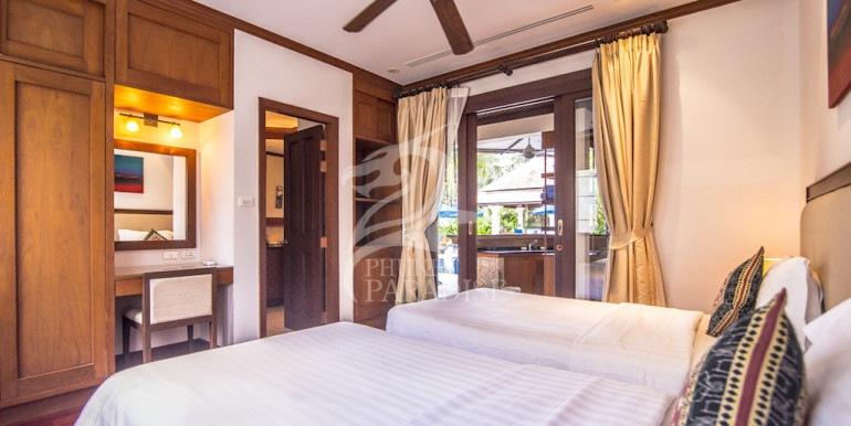 sai-taan-villa-phuket-20
