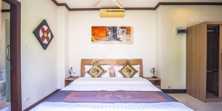 sai-taan-villa-phuket-39