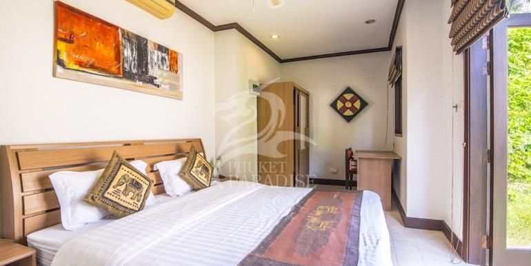 sai-taan-villa-phuket-41