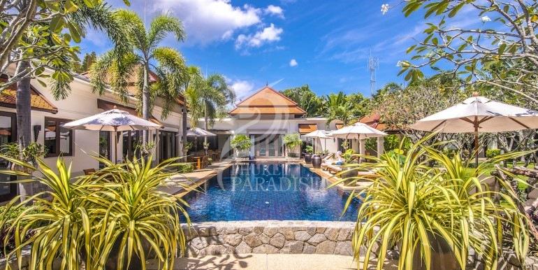 saitaan-villa-for-rent-phuket-1