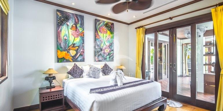 saitaan-villa-for-rent-phuket-10