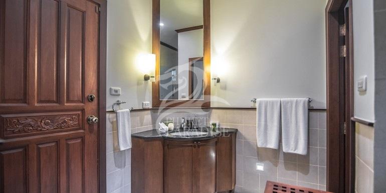 saitaan-villa-for-rent-phuket-11