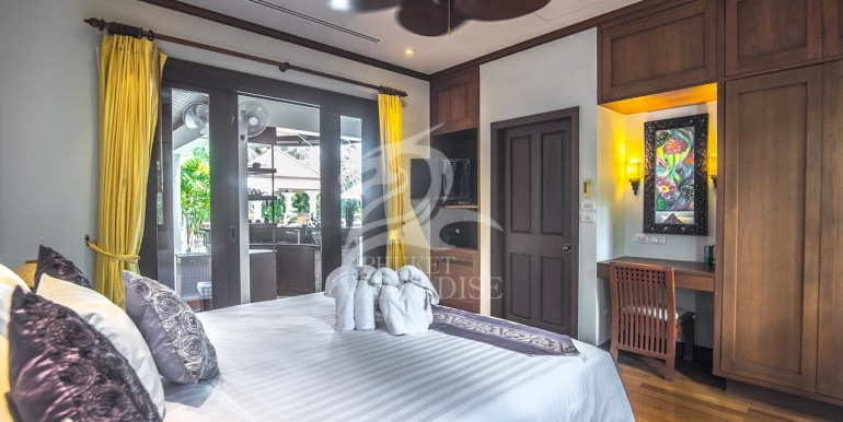 saitaan-villa-for-rent-phuket-12