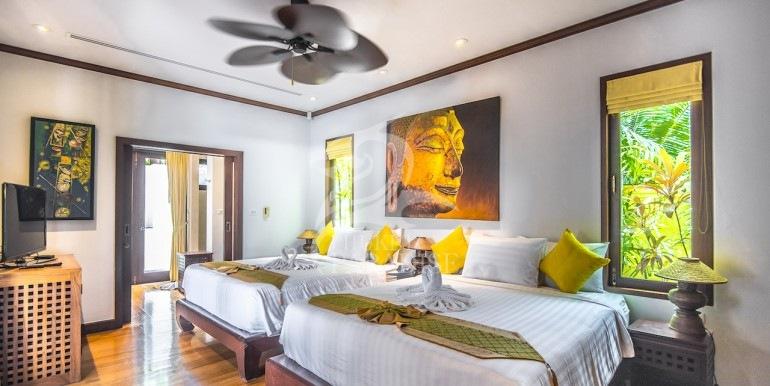 saitaan-villa-for-rent-phuket-13