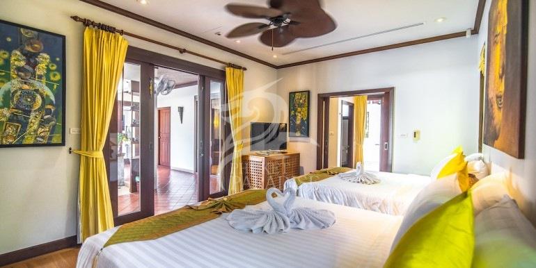 saitaan-villa-for-rent-phuket-14