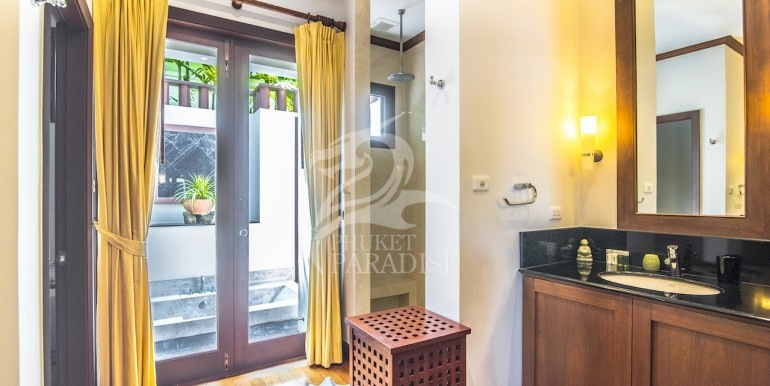 saitaan-villa-for-rent-phuket-15