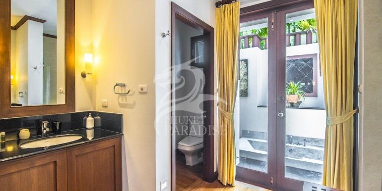 saitaan-villa-for-rent-phuket-16