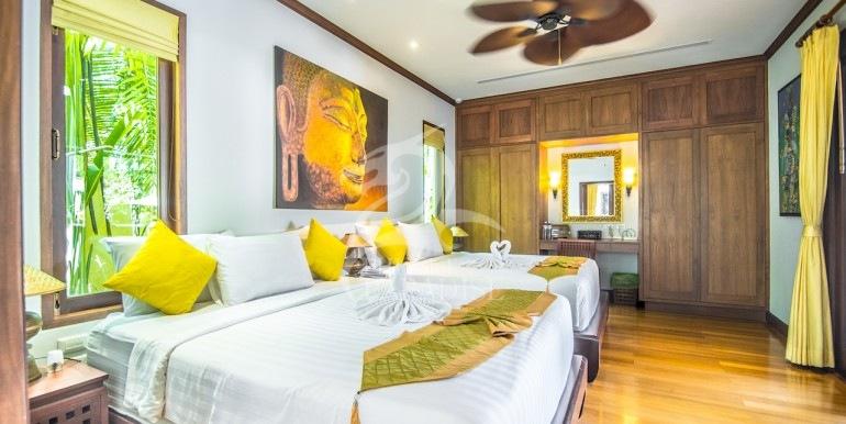 saitaan-villa-for-rent-phuket-17