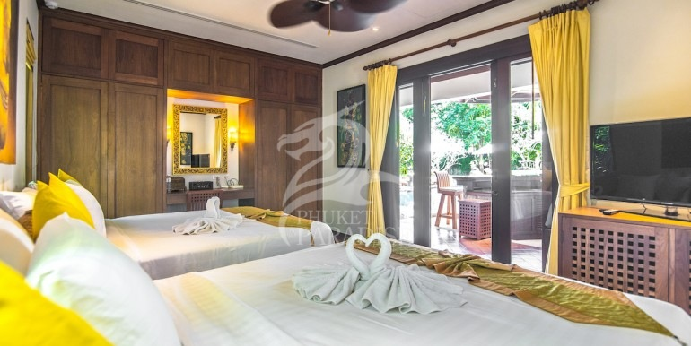 saitaan-villa-for-rent-phuket-18