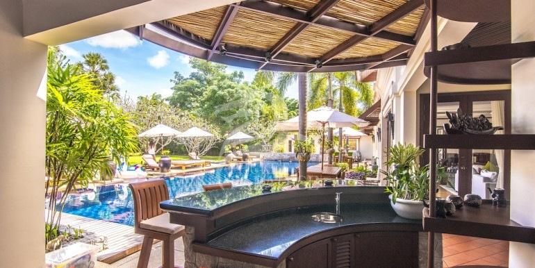 saitaan-villa-for-rent-phuket-19