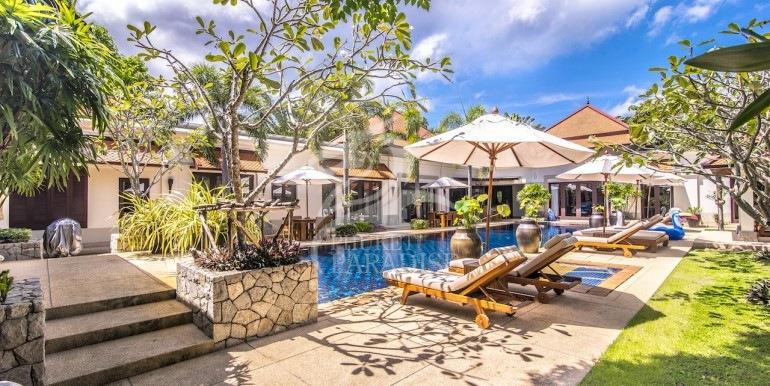 saitaan-villa-for-rent-phuket-2