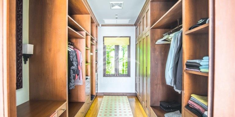 saitaan-villa-for-rent-phuket-20