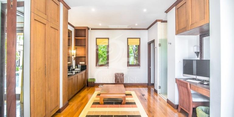 saitaan-villa-for-rent-phuket-21
