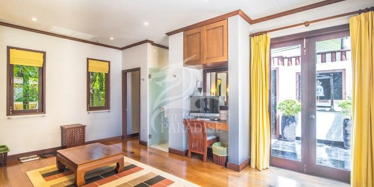 saitaan-villa-for-rent-phuket-22