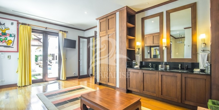 saitaan-villa-for-rent-phuket-23