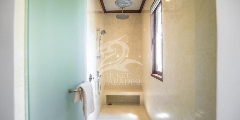 saitaan-villa-for-rent-phuket-24