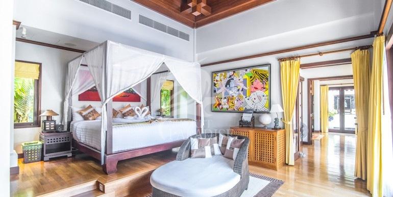 saitaan-villa-for-rent-phuket-25