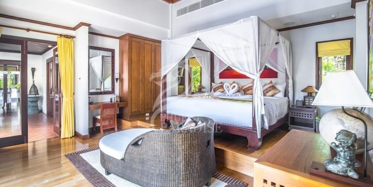 saitaan-villa-for-rent-phuket-26