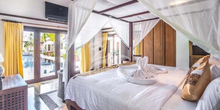 saitaan-villa-for-rent-phuket-27