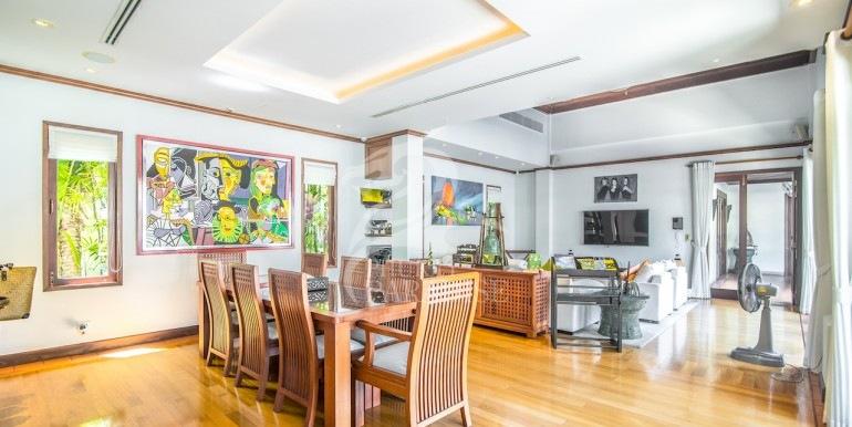 saitaan-villa-for-rent-phuket-28